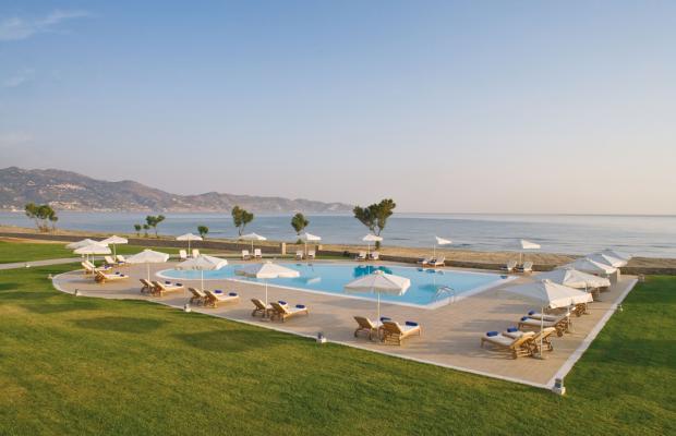 фото отеля Candia Maris Resort & Spa Crete изображение №17