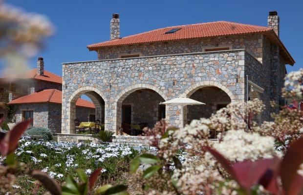 фото отеля Pegasus Resort изображение №21