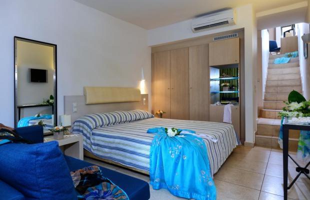 фото Sitia Beach City Resort and Spa изображение №34