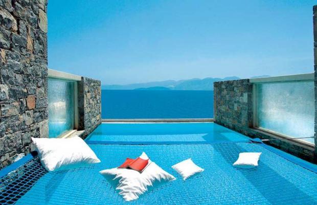фото отеля Elounda Peninsula All Suite изображение №97
