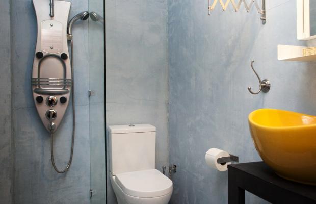 фотографии отеля Entechnos Living изображение №27