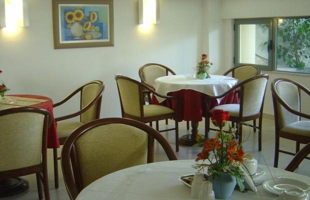 фото отеля Elysee изображение №17