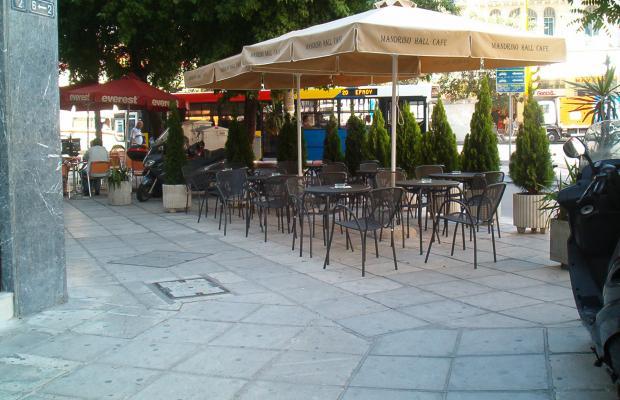 фото отеля Mandrino изображение №13