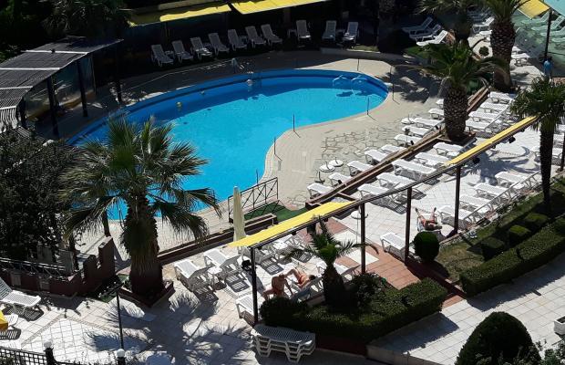 фото отеля Philippion Hotel изображение №5