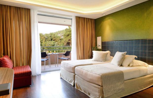 фотографии Royal Paradise Beach Resort & Spa изображение №68