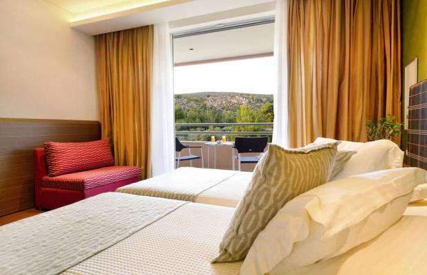 фото отеля Royal Paradise Beach Resort & Spa изображение №65