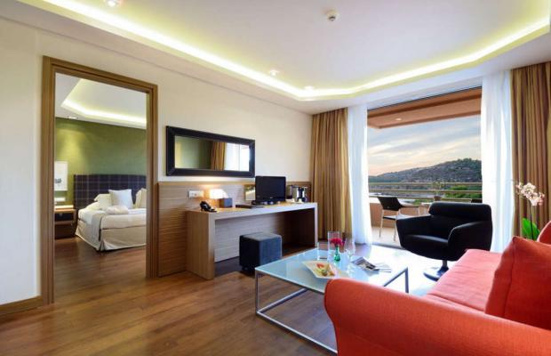 фотографии отеля Royal Paradise Beach Resort & Spa изображение №55