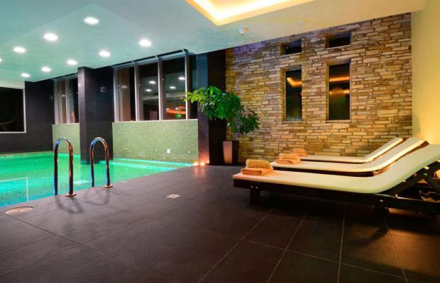 фото отеля Royal Paradise Beach Resort & Spa изображение №33
