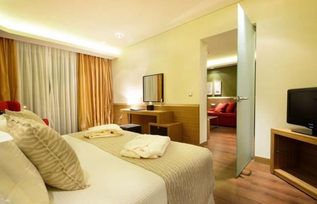 фото отеля Royal Paradise Beach Resort & Spa изображение №17