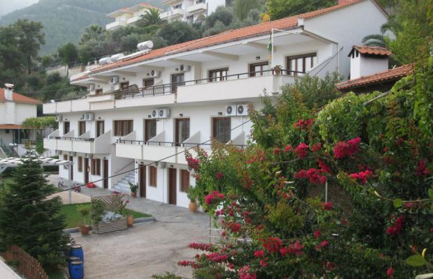 фото отеля Agorastos Hotel & Taverna изображение №25
