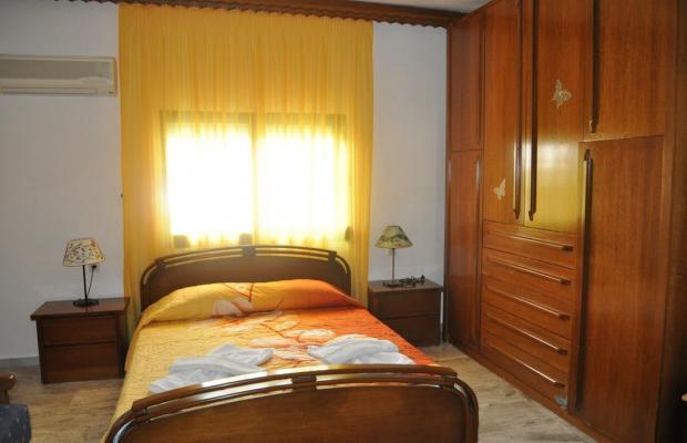 фотографии Ifigenia Apartments изображение №12