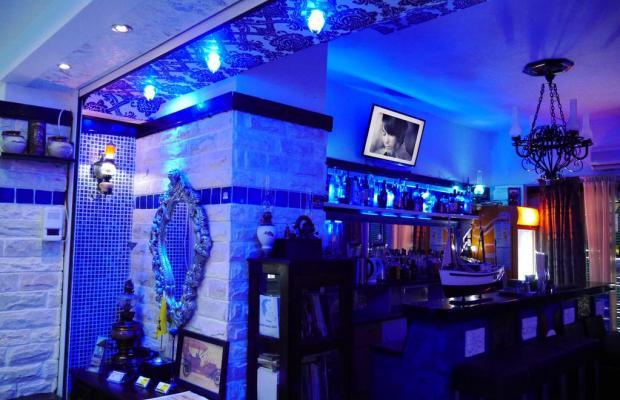 фотографии Blue Sea Beach Hotel & Resort изображение №12