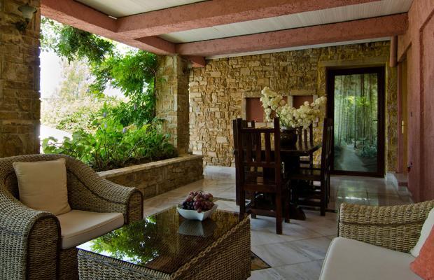 фотографии Villa Lydia изображение №8