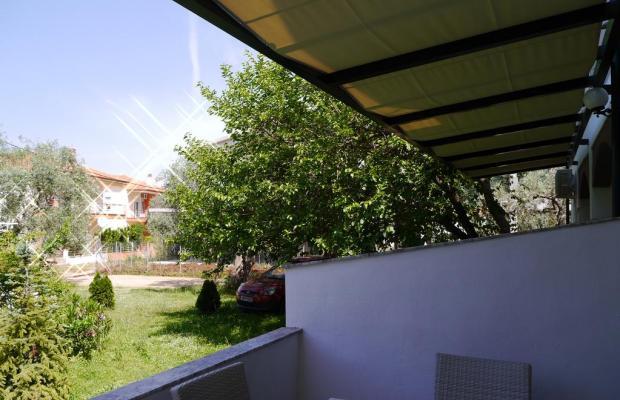 фото отеля Blue Sky Villas изображение №13
