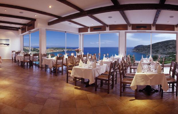 фото отеля Istron Bay изображение №9
