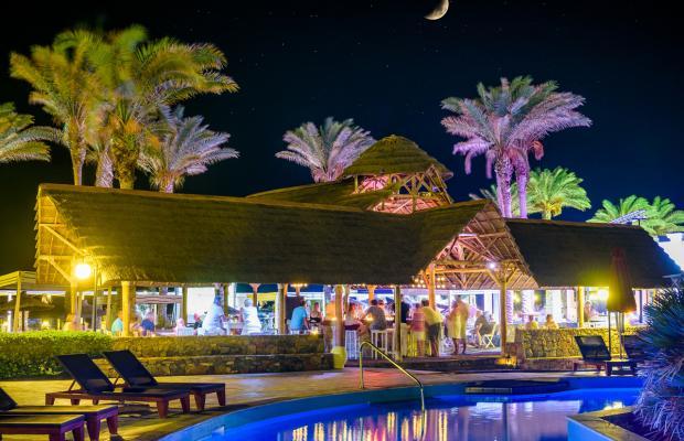 фото отеля Radisson Blu Beach Resort (ex. Minos Imperial) изображение №29