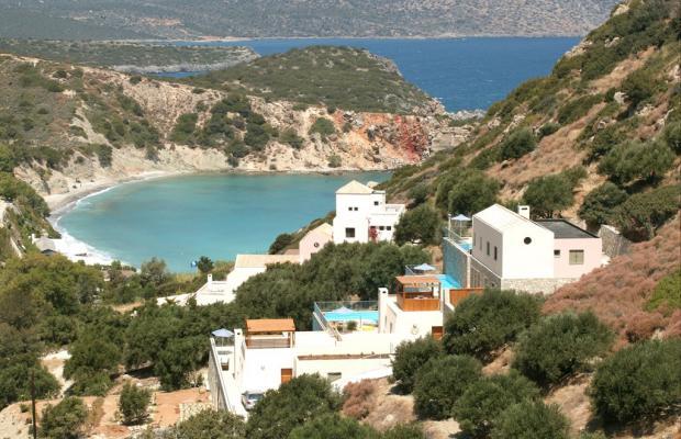 фото отеля Artemis Villa изображение №1
