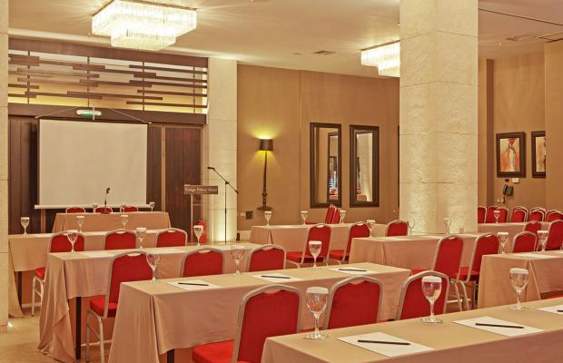 фото отеля Congo Palace изображение №69
