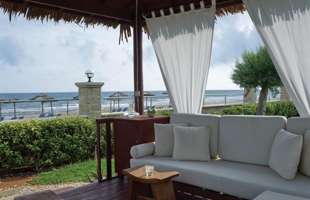 фотографии Atlantica Sensatori Resort изображение №12