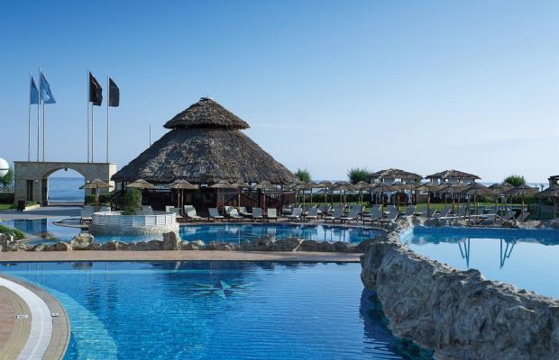 фотографии Atlantica Sensatori Resort изображение №4