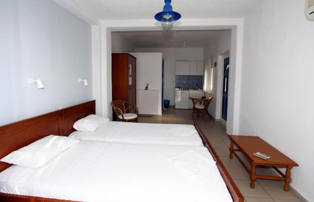 фото отеля Villa Ariadni изображение №29