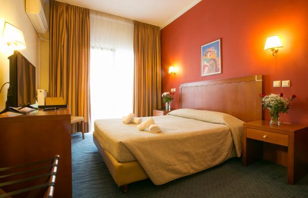 фото отеля Marina изображение №25