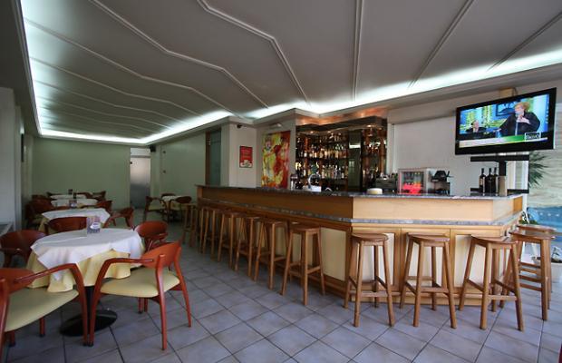 фотографии отеля Nana изображение №19