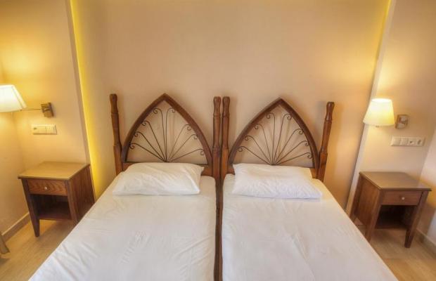 фото отеля Elektra Hotel изображение №9