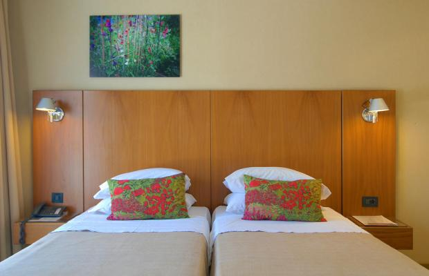 фотографии отеля Philippos изображение №3