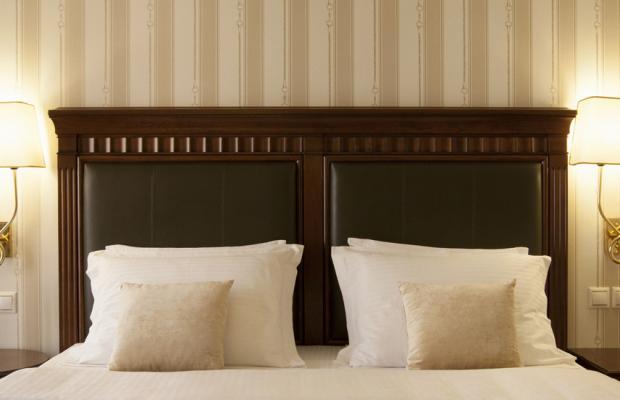 фото отеля Electra Hotel Athens изображение №17