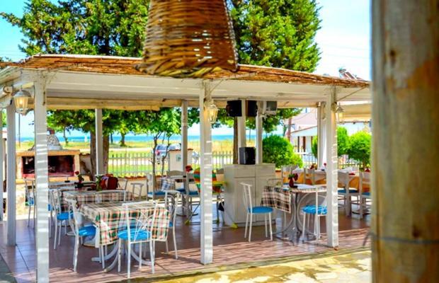 фото отеля Ellas изображение №25