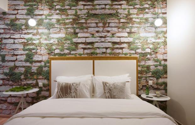 фотографии отеля City Hotel Thessaloniki изображение №23