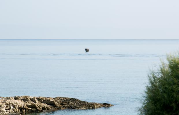 фото Creta Maris Beach Resort изображение №34