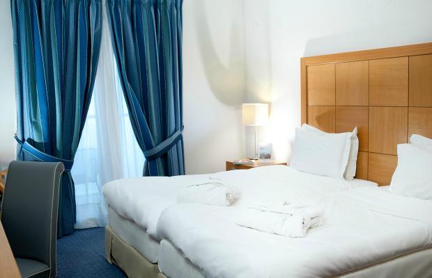 фото отеля Golden Star City Resort изображение №49