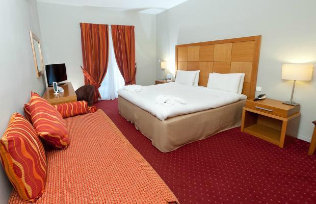 фото Golden Star City Resort изображение №34