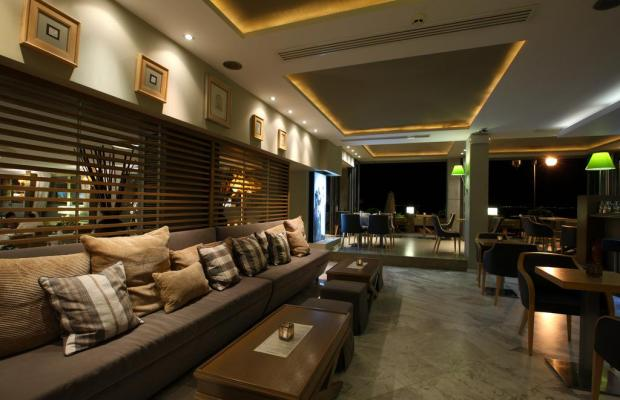 фото отеля Golden Star City Resort изображение №13