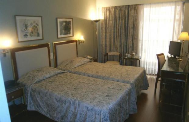 фото Best Western Ilisia Hotel изображение №2