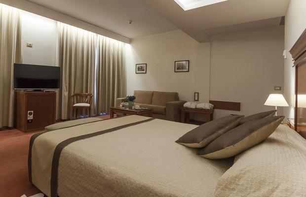 фотографии отеля Ilissos изображение №27