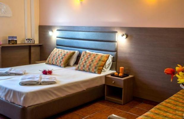 фотографии отеля Hotel Dias изображение №47