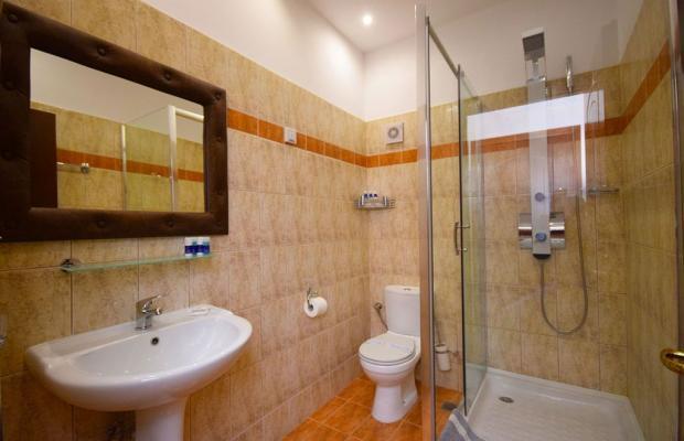 фото Hotel Dias изображение №34