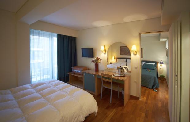 фотографии отеля Tropical изображение №11