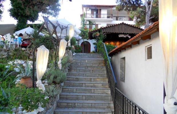 фото Hotel Esperia изображение №2