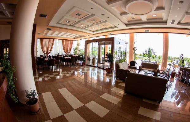фото отеля Perinthos изображение №21
