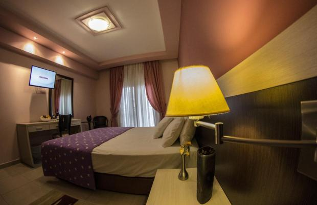 фотографии отеля Perinthos изображение №7