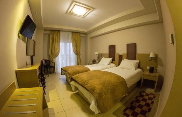 фотографии отеля Perinthos изображение №3