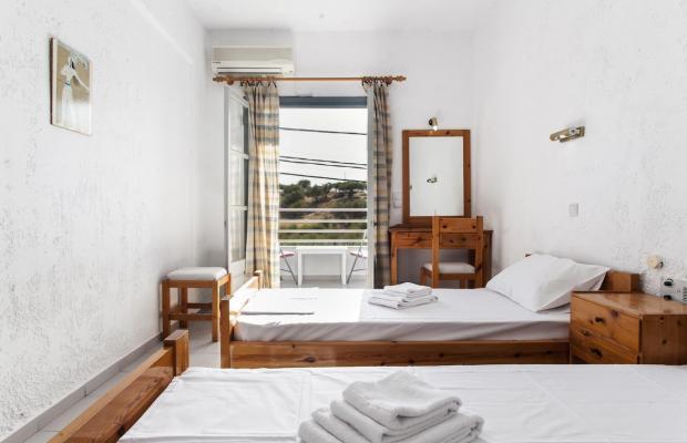 фото отеля Solano изображение №21