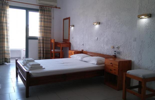 фотографии отеля Solano изображение №3