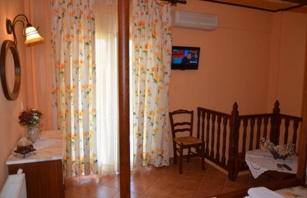 фото отеля Studios Kaiti изображение №5