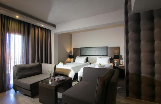 фотографии отеля Di Tania изображение №31