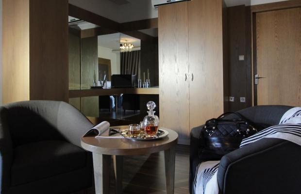 фото отеля Di Tania изображение №29